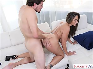 Ava Addams And Tyler steaming pal