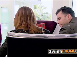 mexican swingers sign for reality tv flash