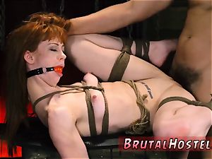 mummy extreme sploog boink and daisy woods jaw-dropping young ladies, Alexa Nova and Kendall forest,
