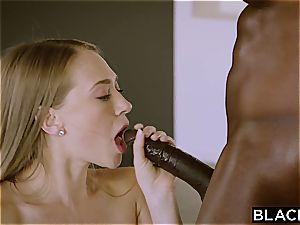 Kagney Linn Karter is a insane seductress
