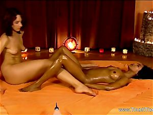 studying Interesting tantra Activities