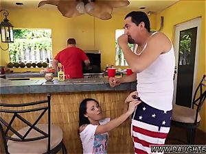 dad teaches associate fucking partner s daughter lesally ally Holly Hendrix Has Some fun With