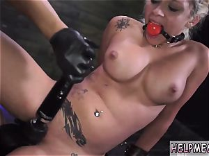 extraordinary hard-core brutish gangbang It wasn t smart of Marsha May to get into a taxi and