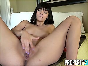 PropertySex Violet Starr And Her inborn cupcakes poked
