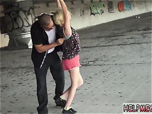 extraordinary insane anal invasion and cruel jism She takes a hold and he surprises her with handcuffs.