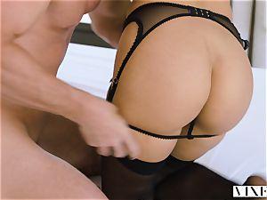 VIXEN sugary undergarments Compilation