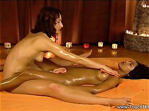 Tantra Is A sensuous practice