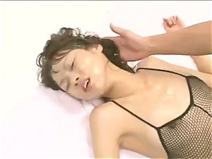 ass fucking Creampies - asian mass ejaculation lovemaking