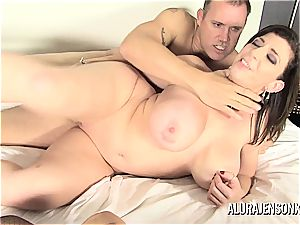 super hot mummy porn industry stars group pulverizing with a stud