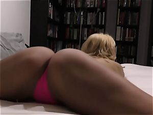 puny titted milf point of view smash - Aaliyah love