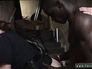 Office milf dt unexperienced Street Racers get more than they bargained for